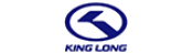 Site officiel King Long autobus - CFAO Motors Burkina Faso